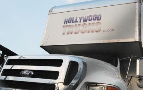N.O. film industry breaks out