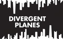 Divergent Planes: Part Seven