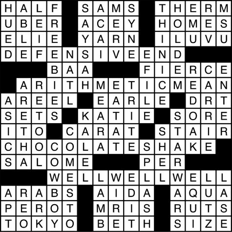 crossword-s-9-9
