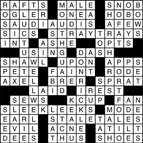 crossword1202