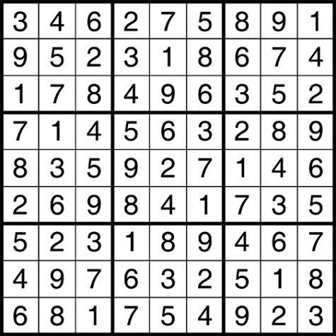 sudoku1118