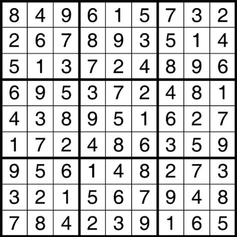 sudoku1202