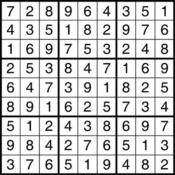 sudoku930