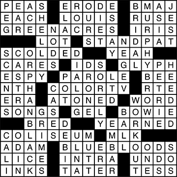 crossword92