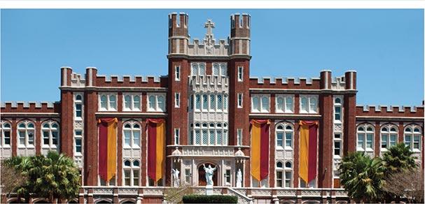 Presidential Advisory Group reviews academic programs