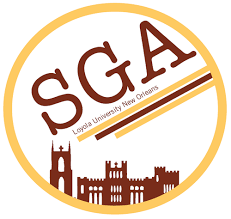 SGA saw less voter turnout this year than previous years