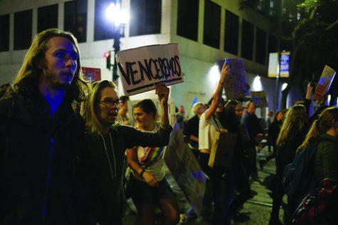 End Loyola's Mardi Gras gender rule