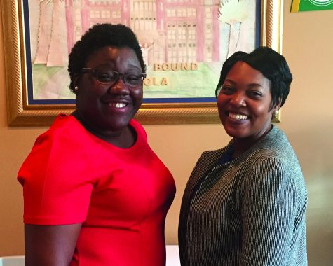 Upward Bound receives over $2 million from state