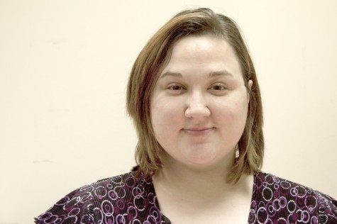 COLUMN: Competing in life cannot be avoided