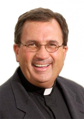 Column:Loyola's policies reflect its Jesuit identity
