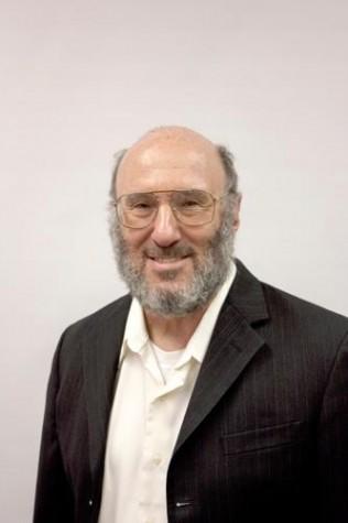 Column: Ron Paul exemplifies Catholic values