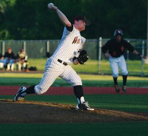 'Pack baseball record may be deceiving