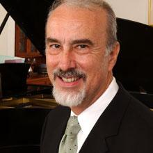 Loyola remembers music professor