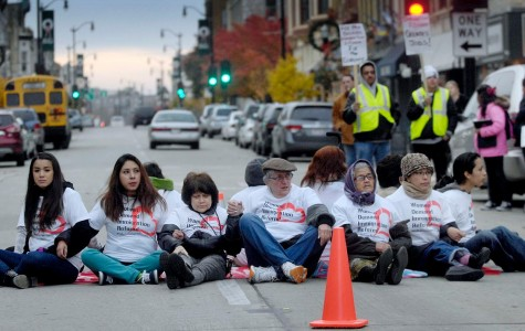 Column: Immigrants deserve fair treatment from U.S.