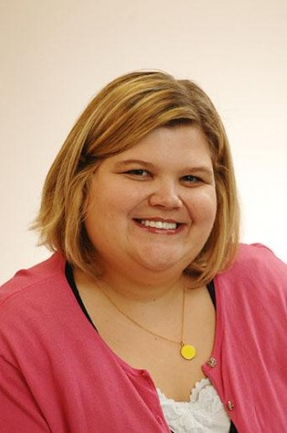 Column: The Women's Resource Center is here to serve the community