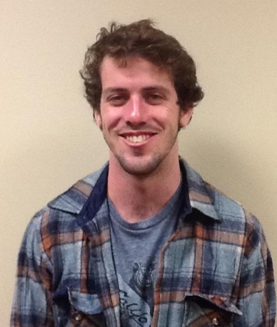 Column: Take the road less traveled after graduation