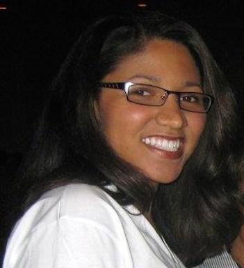 Kristen Lee | Loyola University College of Law