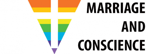 Lawmaker introduces 'Marriage and Conscience bill' targeting LGBT couples