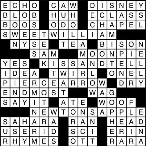 crossword1111