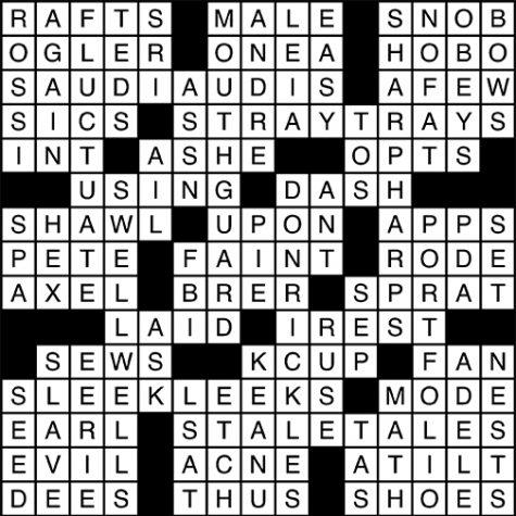 crossword1202