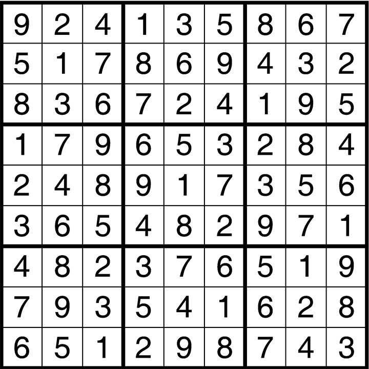 Sudoku 10_23_15
