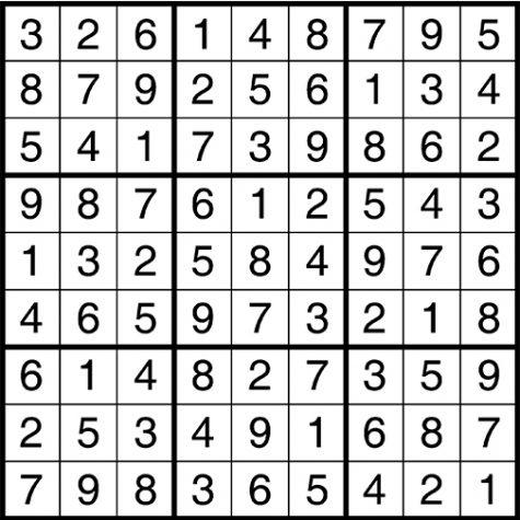 sudoku1111