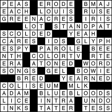 crossword92