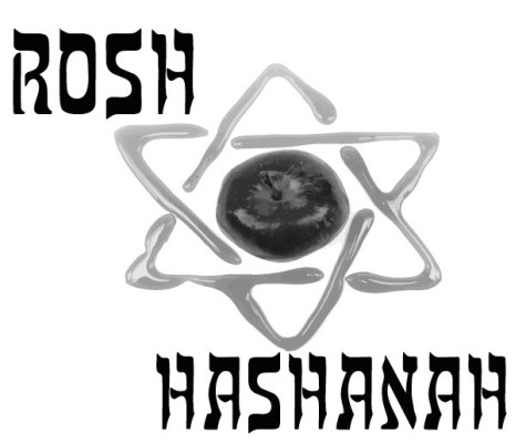 Jewish community welcomes a new year