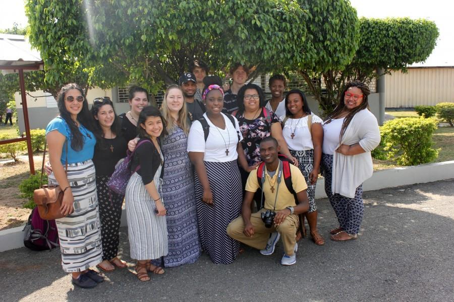 IgVol Jamaica Winter Experience 2015.jpg