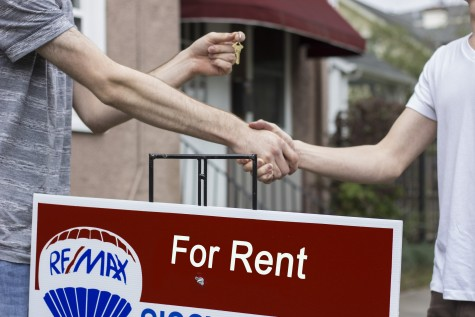 What you need to know before signing the lease