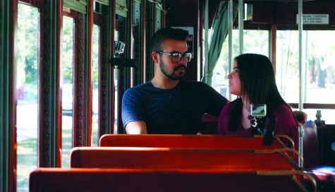 Carpool Karaoke inspires new 'Streetcar Stories'