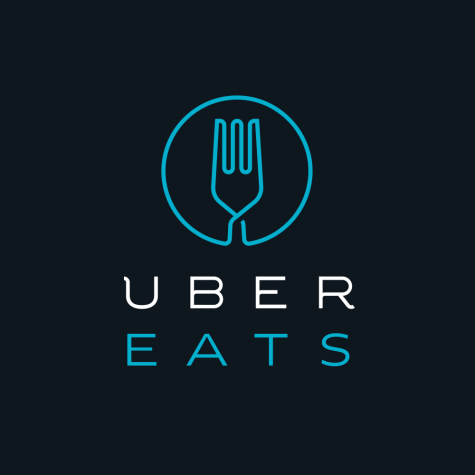 Local restaurants remain unsure of UberEATS