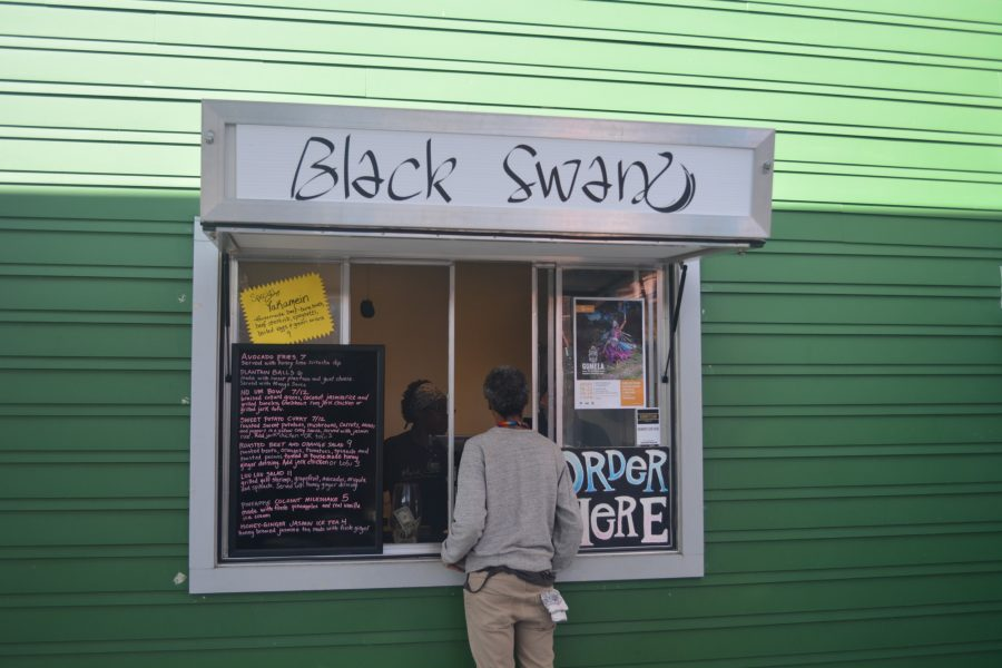 A+customer+orders+food+at+Black+Swan%27s+restaurant+location+at+Roux+Carre.+Photo+credit%3A+Davis+Walden