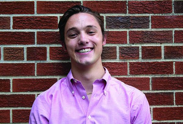 Blane Mader Vice President Online.jpg