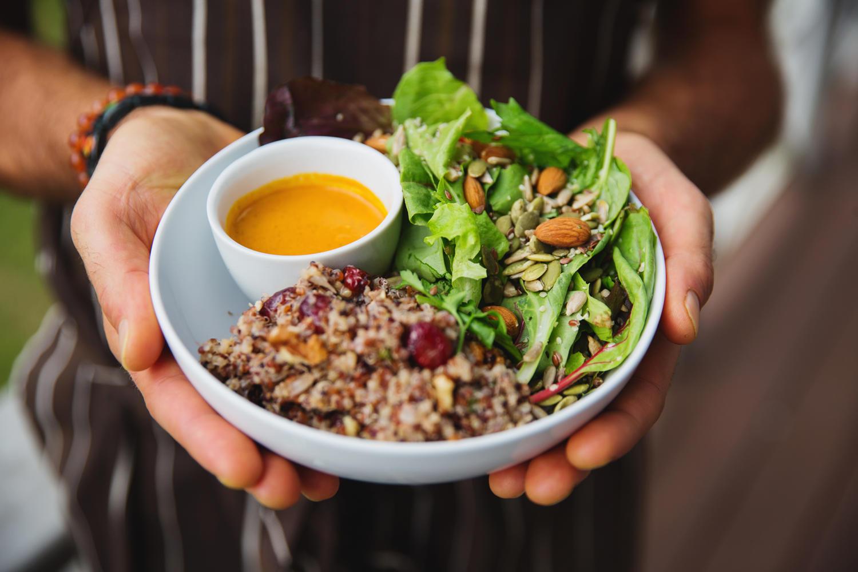 Loyola grad Maxwell Eaton to open namesake restaurant on Magazine Street