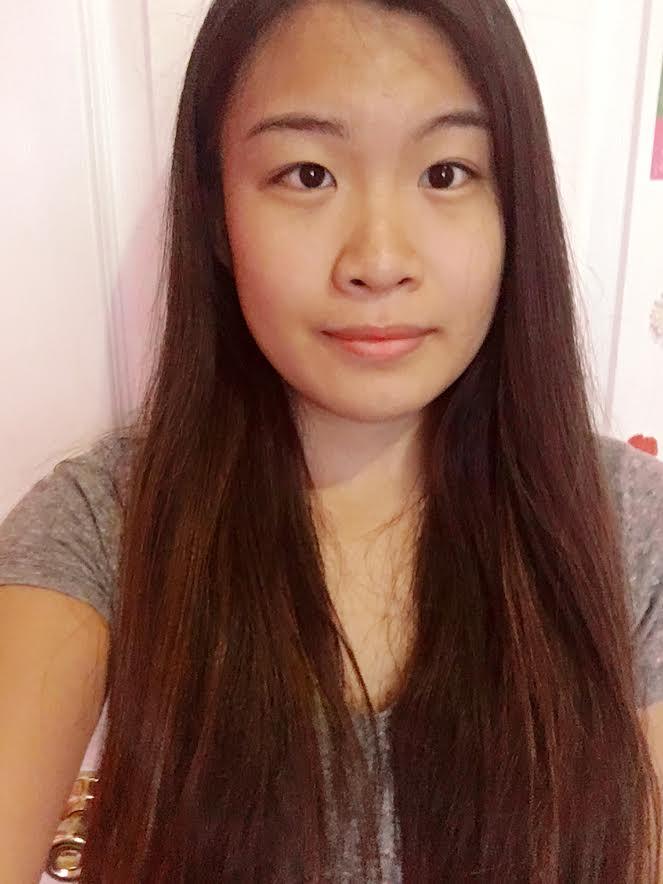 Oanh+Nguyen