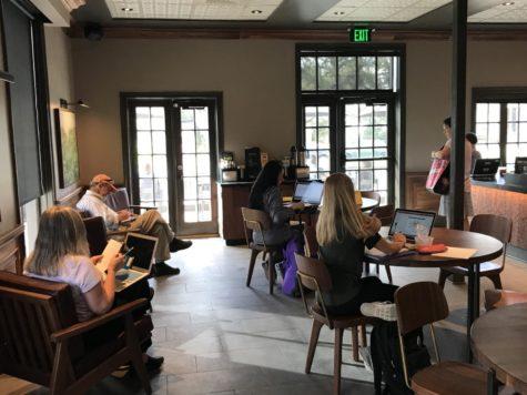 Opinion: Freret Starbucks falls short