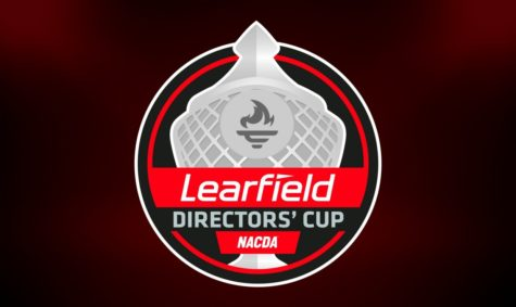 Loyola ranked record high in Learfield Directors' Cup standings