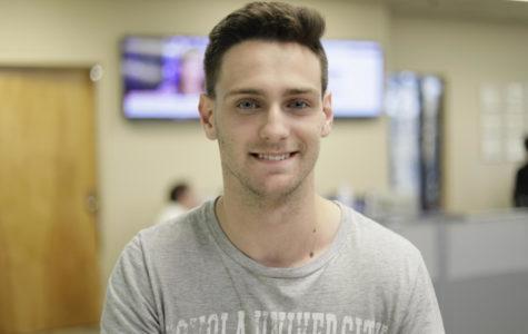 Tyler Wann