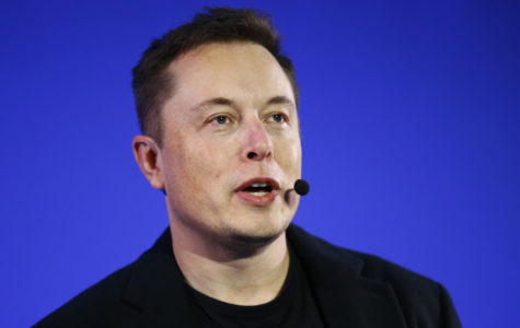 Opinion: What Elon Musk doesn't get about journalism