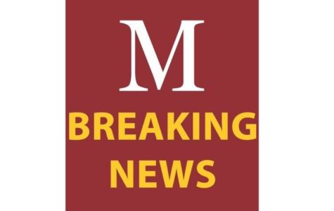 3 dead in Jacksonville shooting