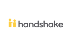 Loyola launches Handshake employment program