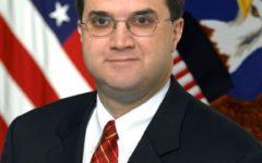 Loyola law grad confirmed as Secretary of Veterans Affairs