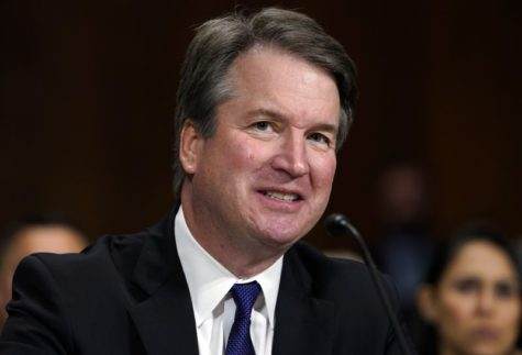 GOP agrees to FBI probe of Kavanaugh, delaying Senate vote