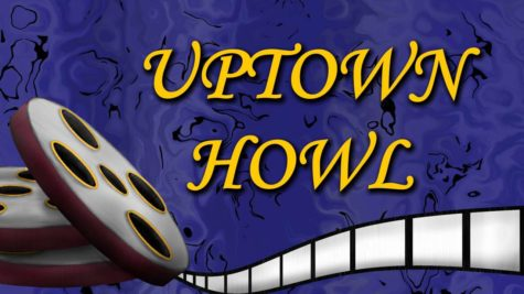 Uptown Howl Episode 12