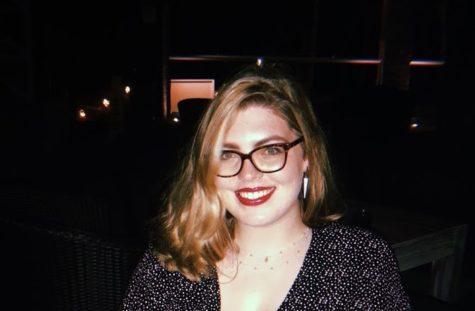 Alexandria Whitten