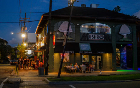Which Uptown bar is your perfect tinder match?