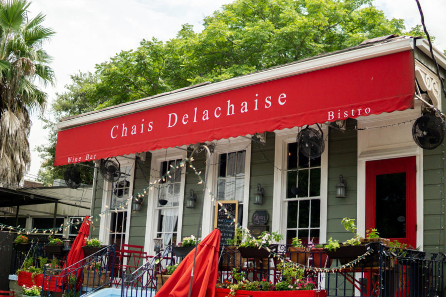 Delachaise_2