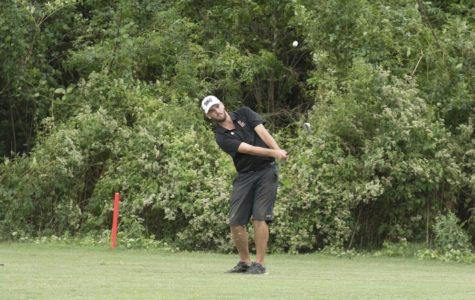 Loyola golf has historic outing at SCAD Atlanta Fall Invitational