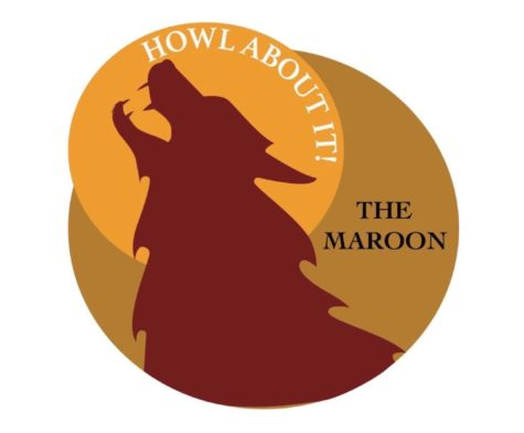 "Howl About It Season 1 Episode 11: ""Let's watch…Women in Film, AHS, and Pygmalion"""
